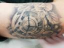 Preturi Indepartare / Stergere / Inlaturare tatuaje cu ultima tehnologie de laser